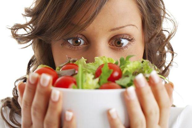 Ζώδια και δίαιτα