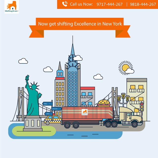 Packers and Movers Services from Gurugram to Bangalore, Household Shifting Services from Gurugram to Bangalore
