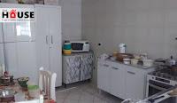 Casa com 03 Dormitórios, Suíte e Edícula – Pinhais