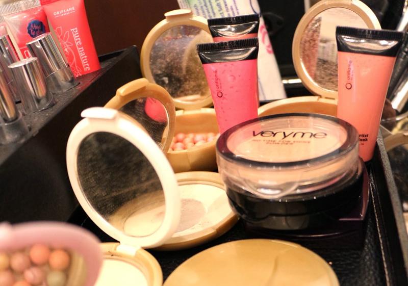 Como Conservar os seus Produtos de Beleza