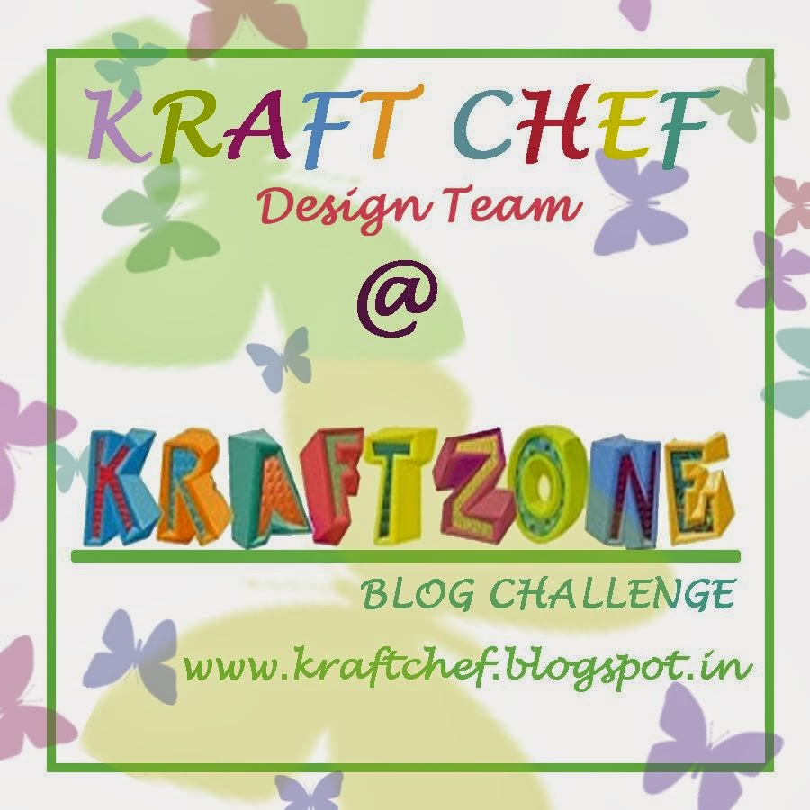 DT @ Kraftzone Blog (Jan2014 - Dec2014)