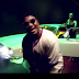 Video: CDQ - Say baba