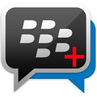 Download Bbm Mod Terbaru September 2016