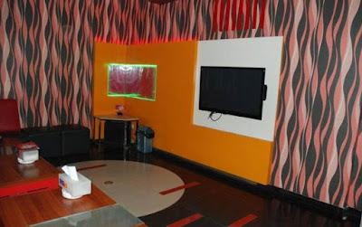 Harga Room NAV Karaoke CIREBON Terbaru
