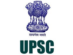 UPSC Combined Medical Services Exam 2019