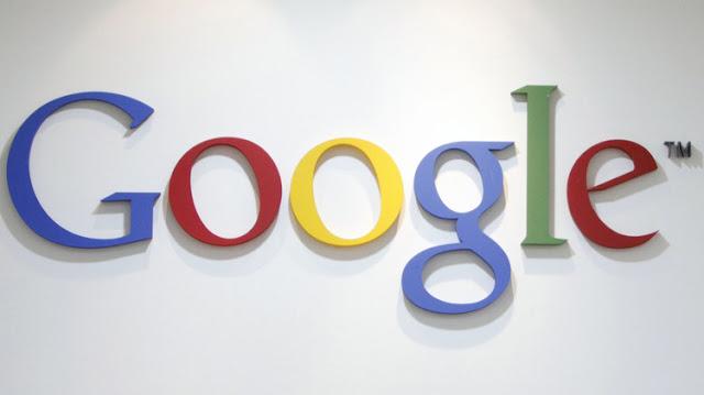 """جوجل تحتفل بمرور عام علي خدمة """"Google Photos"""" ،  تعرف علي الخدمة الجديدة المقدمة من جوجل"""