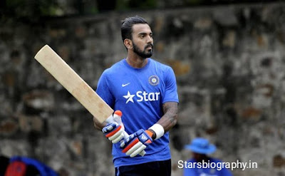 K.L. Rahul Biography, Family, Age, Record, wiki in Hindi