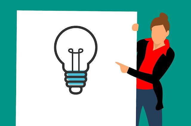 4 Macam Ide Bisnis Kreatif Yang Unik Dan Jarang Ada