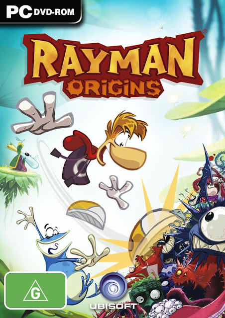 RAYMAN-ORIGINS-pc-game-download-free-full-version