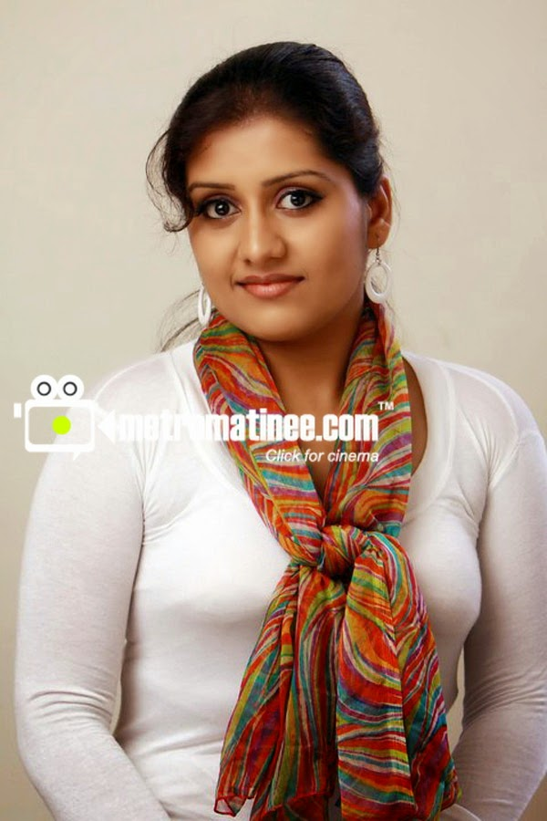 Version malayalam actress bra xxx amusing