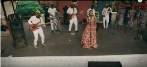 simi download simi owanbe music mp3, simi owanbe mp3 download naija music mp3