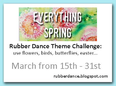 http://rubberdance.blogspot.de/2017/03/rubber-dance-stamps-theme-challenge.html