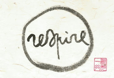 mot-respire-calligraphie