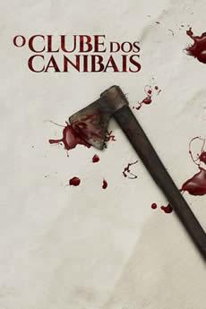 O Clube dos Canibais Download