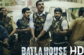 Batla-House-Movie-Download-In-HD -Tamil-Rockers-Fimlywap