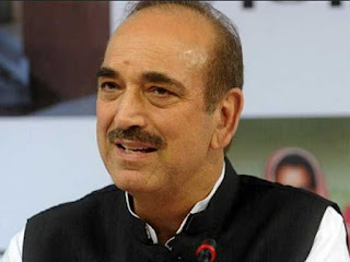 minority-in-the-state-of-gujarat-dalits-are-insecure-azad