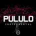 Dj Dorivaldo Mix - ''Pululo'' (Instrumental)