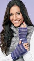 http://www.letsknit.co.uk/free-knitting-patterns/pretty-striped-mittens