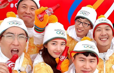 Infinite Challenge Episode 553 Subtitle Indonesia