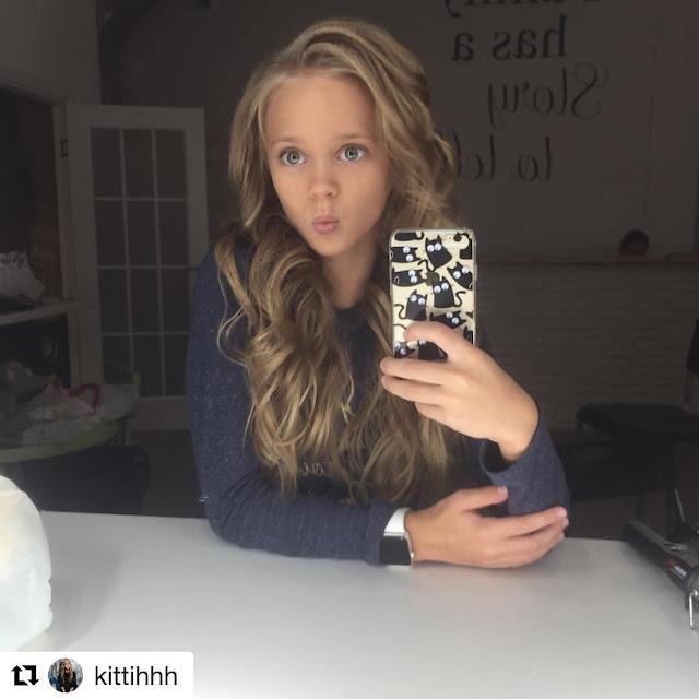 Alena Kopas   9-Crianças.   Pinterest   We Heart It