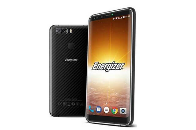 Avenir Mobiles, Power Max P16K Pro, Power Max P16K Prospecs, Power Max P16K Pro Features, Power Max P16K Pro Price, Power Max P16K Pro Launch Date, Power Max P16K ProPrice In India