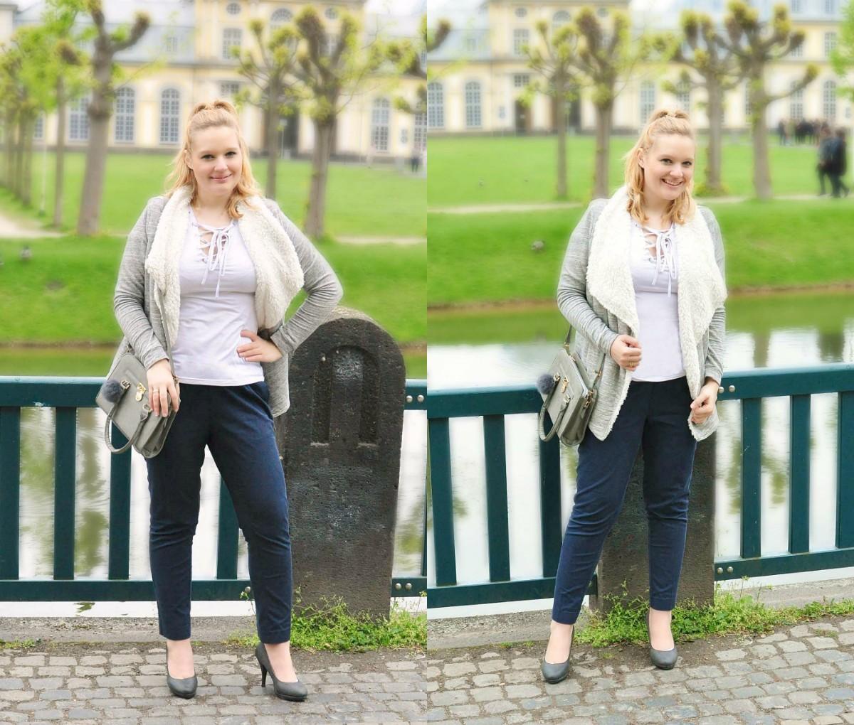 jak-nosić-eleganckie-spodnie