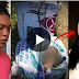 Watch! 'Dumilim Paningin Ko' - 'Ex-Boyfriend' Confesses That He Chopped Up His Girlfriend's Body!