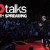 TED Talks Nedir?