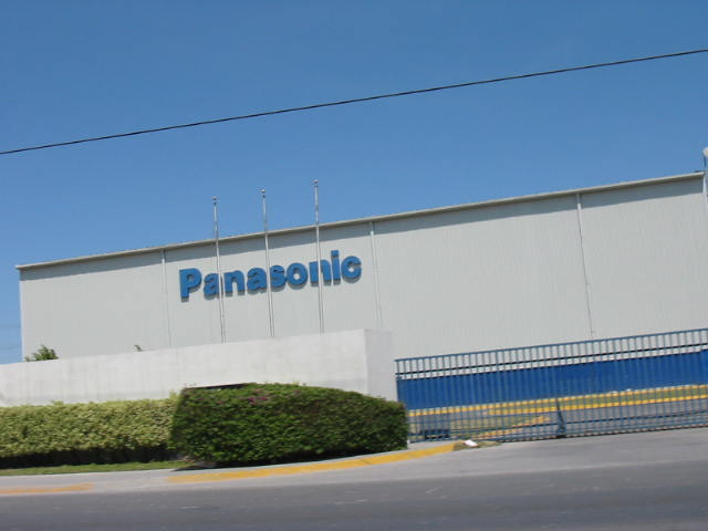 Ada Pekerjaan Terbaru di PT Panasonic Gobel Energi Indonesia (Lulusan SMA/SMK/Setara)
