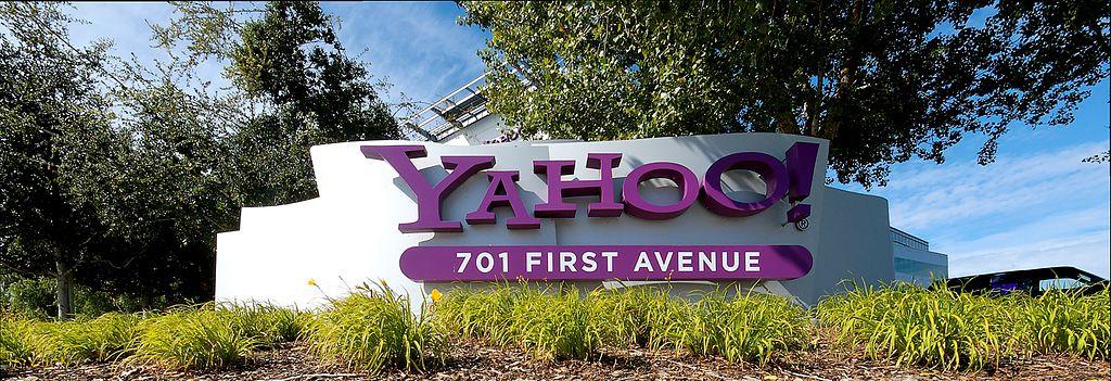 Yahoo決定分家!不出售阿里巴巴股份,轉出核心業務到新公司