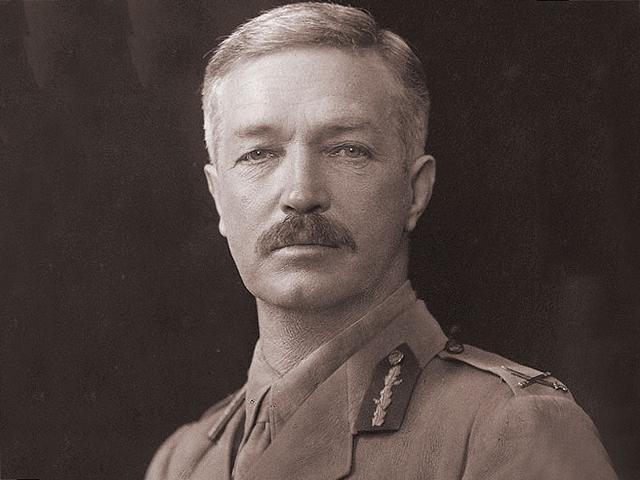 General-Reginald-Dyer