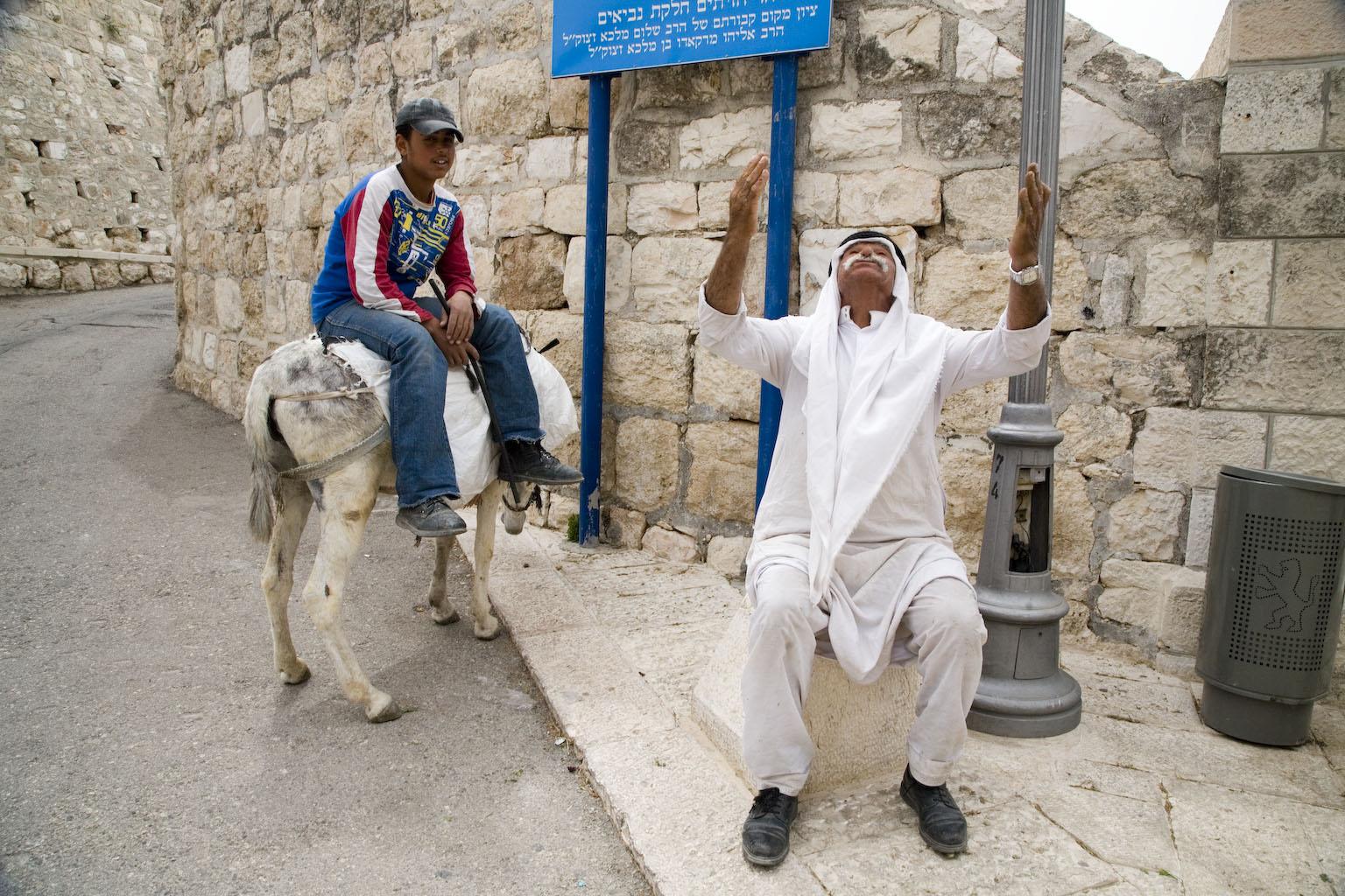 200905 Israel 0116