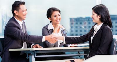 7 Tips Sukses dalam Karir Terbaru