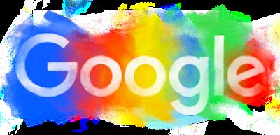 Google là công cụ hiệu quả trong việc làm Digital Marketing cho mỹ phẩm