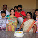 Amma Rajashekar Birthday Celebrations-mini-thumb-19