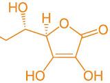Apakah Vitamin C Bisa Menyebabkan Efek Samping?