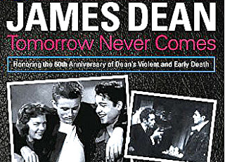 THE HOLLYWOOD UNDERWORLD: JAMES DEAN, WALT DISNEY, MARLON BRANDO EXPOSED  Dean