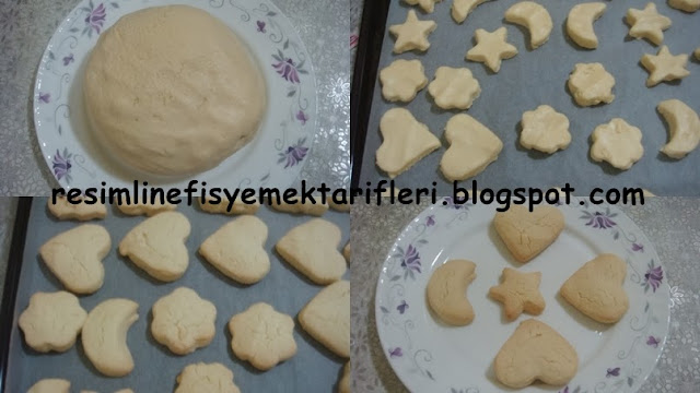 misir-nisastali-kurabiye-nasil-yapilir