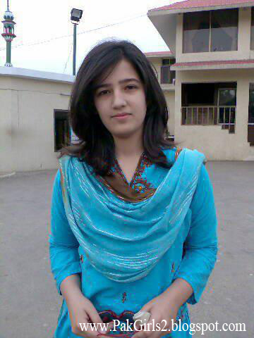Pakistani beautiful girls gallery 1