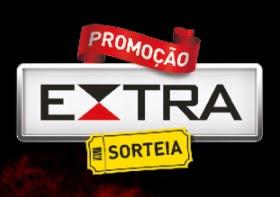 Promoção Jornal Extra Sorteia Ingressos Rock In Rio 2017