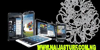 Etisalat Best Smartphone Data Bundles 2017