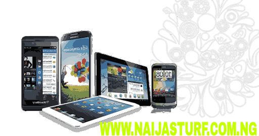 Etisalat Best Smartphone Data Bundles 2017