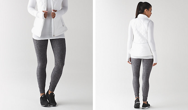https://api.shopstyle.com/action/apiVisitRetailer?url=https%3A%2F%2Fshop.lululemon.com%2Fp%2Fwomen-pants%2FRush-Hour-Tight%2F_%2Fprod8260643%3Frcnt%3D48%26N%3D1z13ziiZ7z5%26cnt%3D95%26color%3DLW5AAIS_1966&site=www.shopstyle.ca&pid=uid6784-25288972-7