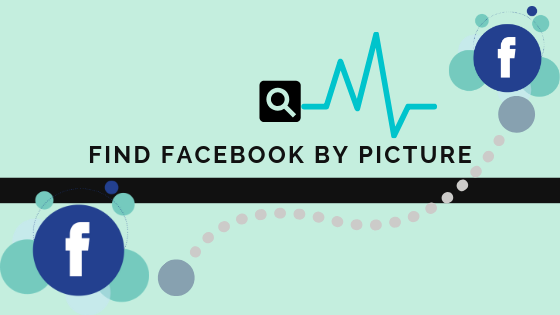 Find Facebook By Picture