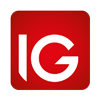IG Flash apk free download for Android