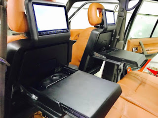http://www.carsaccessories.in/modified-pajero-interior-exterior-images/