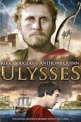 Ulysses Dublado