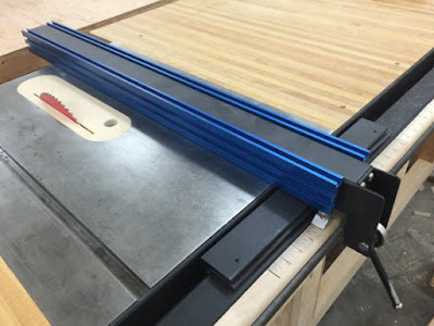 table-saw-fence