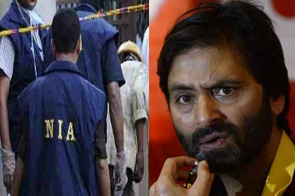 nia-arrested-top-separatist-leader-yasin-malik-from-shrinagar