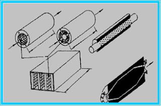 Control de Ruido y Vibraciones 6